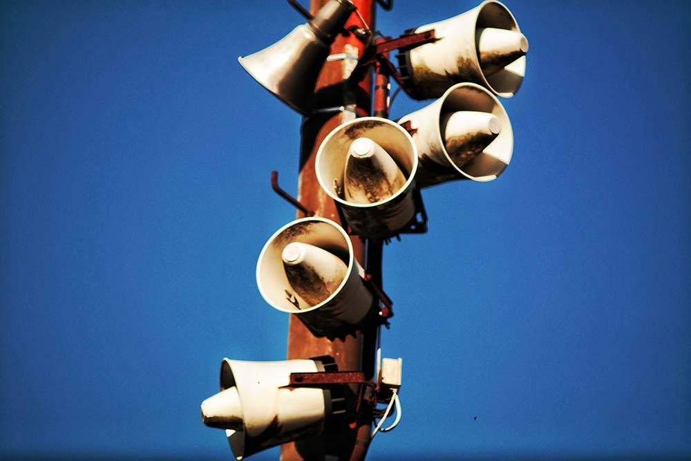 Comment supprimer le son au démarrage sur Android ?
