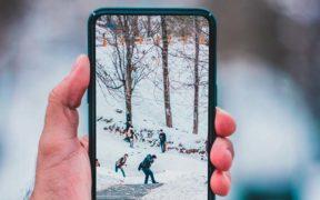 Quand est-il nécessaire de réinitialiser un mobile Android ?