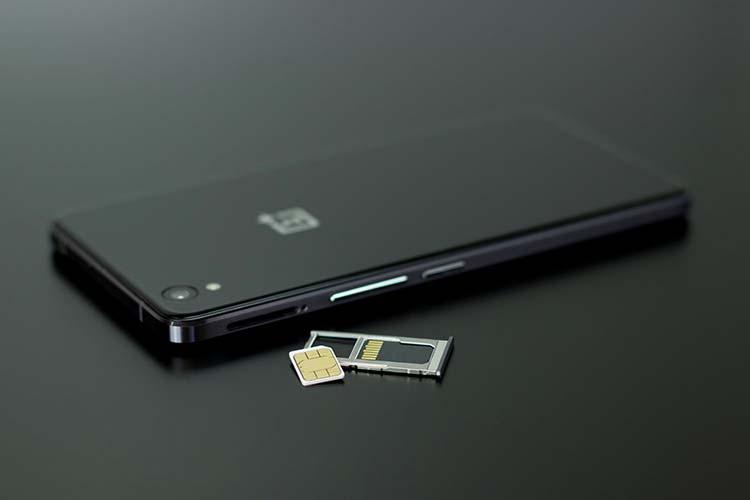 Le Double SIM sur smartphone : comment ça marche ?