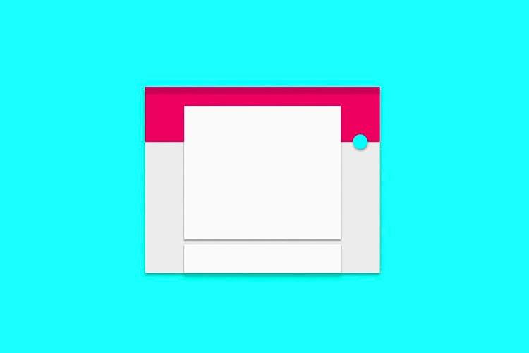 Play Store : comment activer le nouveau thème Material Design ?