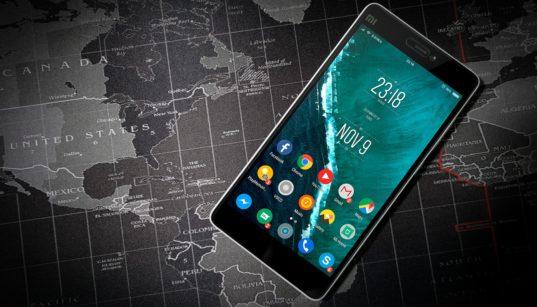 Comment ajouter n'importe quel raccourci sur Android ?
