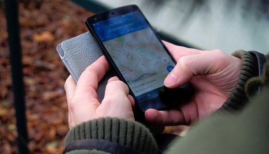Google Maps épuise votre batterie ? Voici la solution !