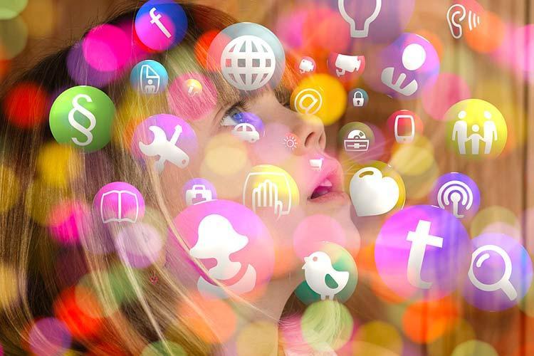 10 applications Android à télécharger quand on est parents