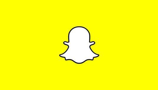 Comment télécharger et installer facilement Snapchat sur Android ?