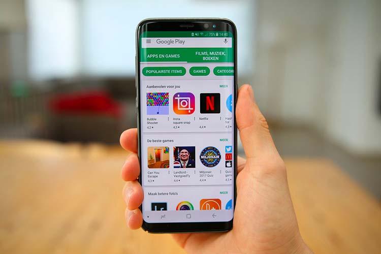 Comment récupérer les données d'un smartphone Android cassé ?