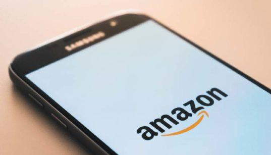 Comment annuler votre abonnement Amazon Prime ?