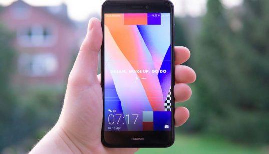 Huawei/Honor : voici comment enregistrer vos appels (sans root)