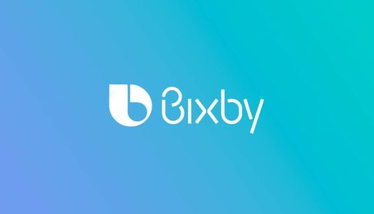 Comment désactiver complètement Samsung Bixby ?