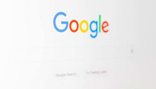 Comment activer le nouveau mode sombre de Google Chrome sur Windows 10 ?