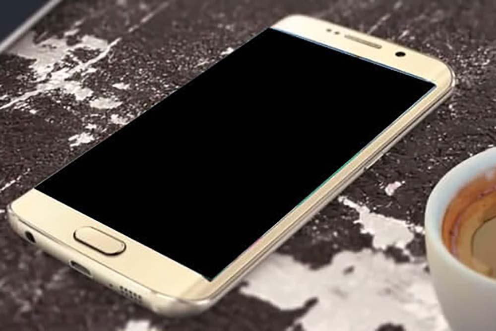 Comment réparer un smartphone Android bloqué sur un écran noir ?