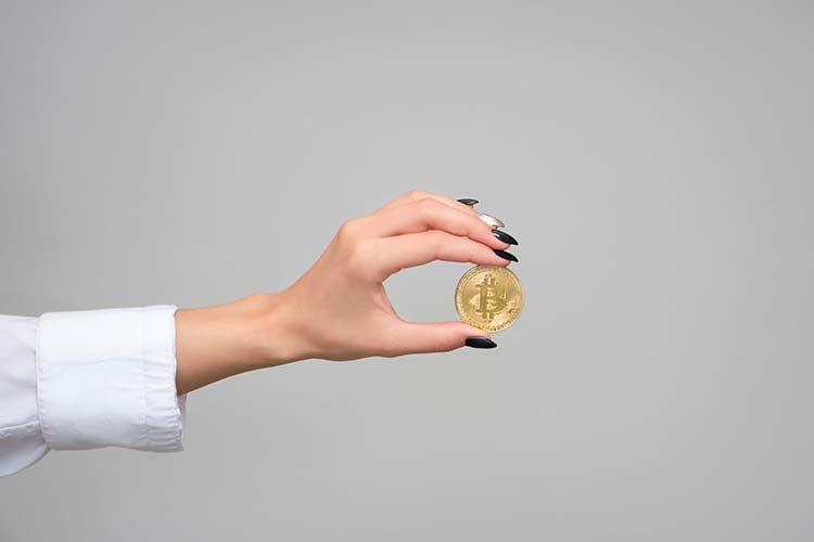 investir or des cryptomonnaies