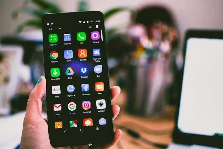 2019 : qu'ont fait les utilisateurs sur leur mobile ?