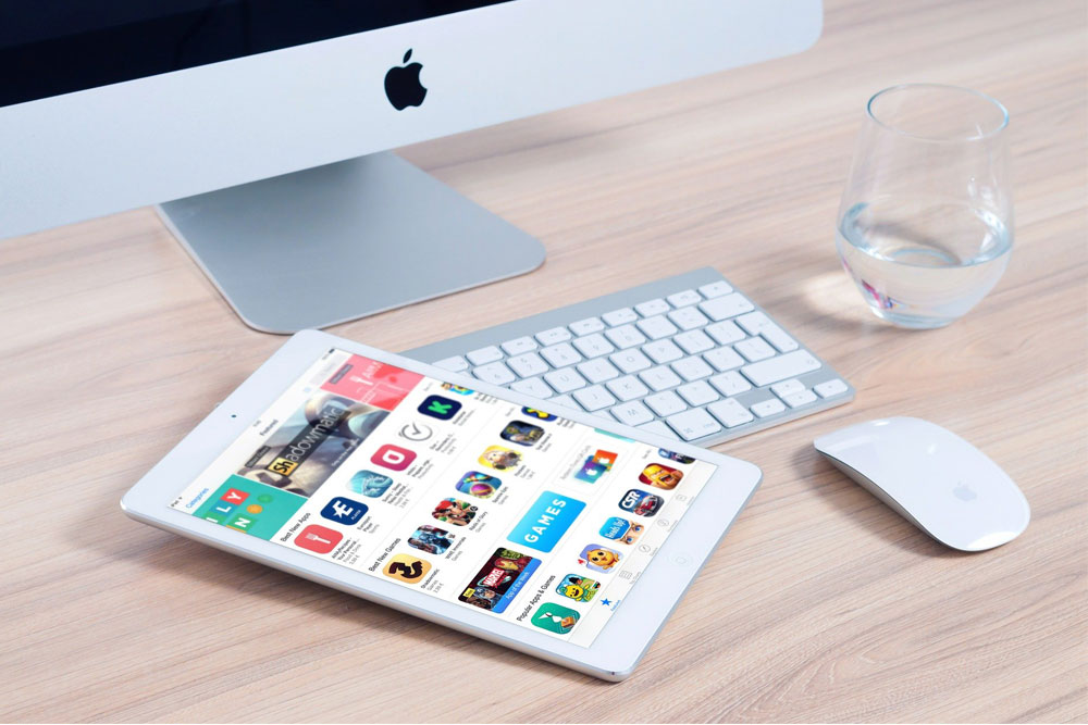 meilleures applications lire videos android avis