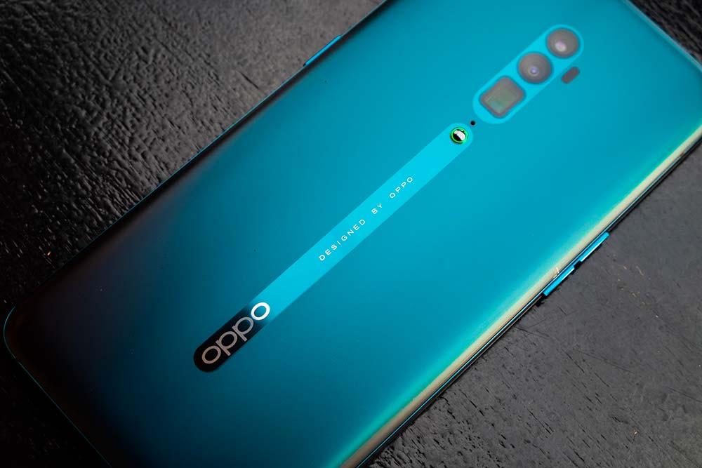 Acheter un smartphone chinois : les marques au top en 2020