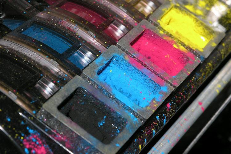 choisir imprimante laser avis