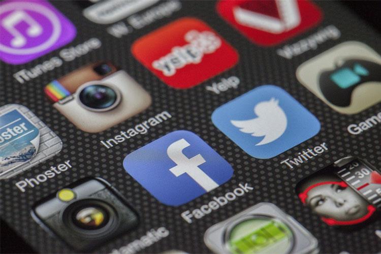 Spark AR : Créer son propre filtre Instagram conseils