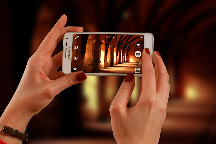 Conseils avant d'acheter téléphone reconditionné Samsung avis