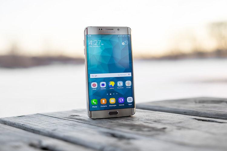 Conseils avant d'acheter téléphone reconditionné Samsung conseils