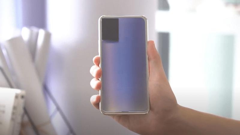 vivo-et-son-smartphone-qui-change-de-couleurs
