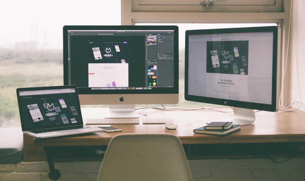 Comment trouver un freelance