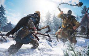 Les sorties de jeux vidéo sur Android en décembre 2020