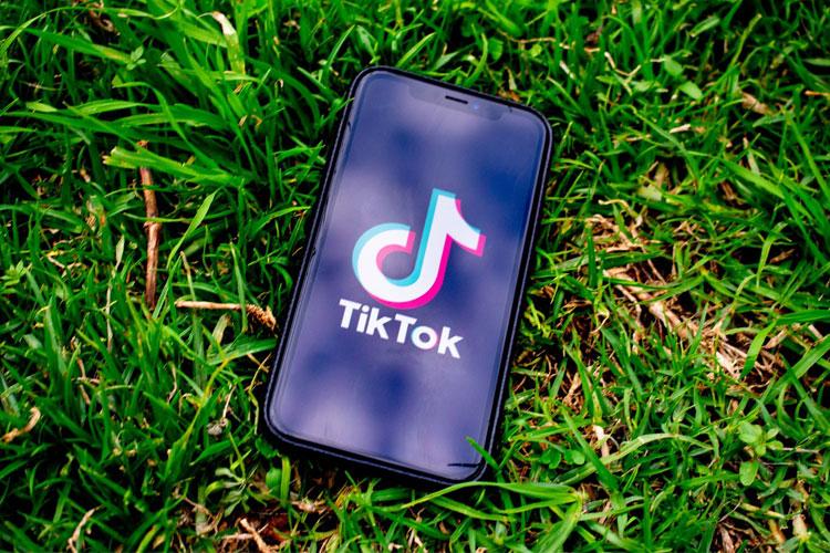 TikTok : comment changer votre mot de passe ou le réinitialiser