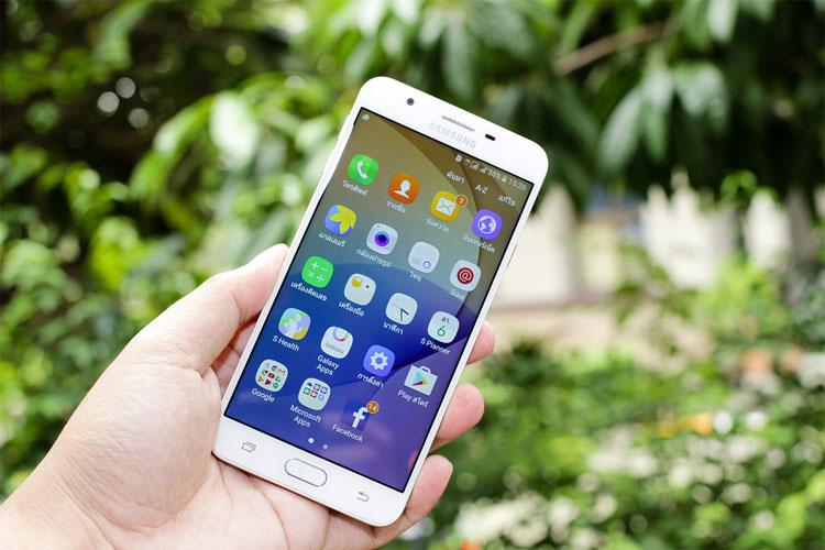 Comment transférer ses SMS et MMS sur un nouveau smartphone Android avis