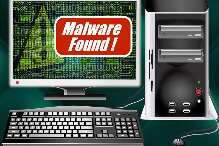Qu'est-ce qu'un malware et comment s'en débarrasserconseils