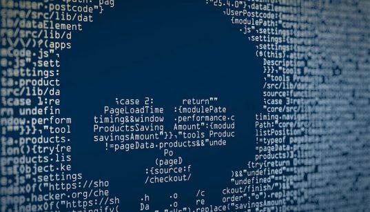 Qu'est-ce qu'un malware et comment s'en débarrasser?