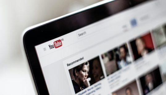 Comment traduire vos vidéos YouTube préférées de langue étrangère ?