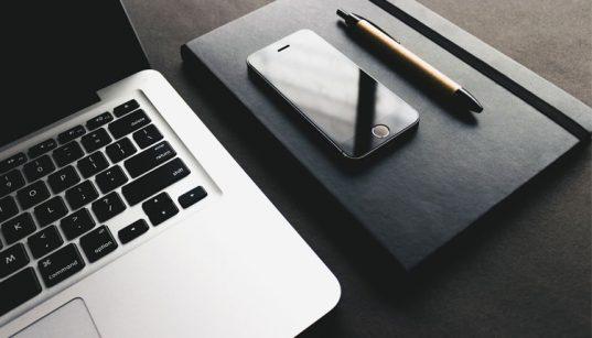 Les stylos numériques, comment ça marche