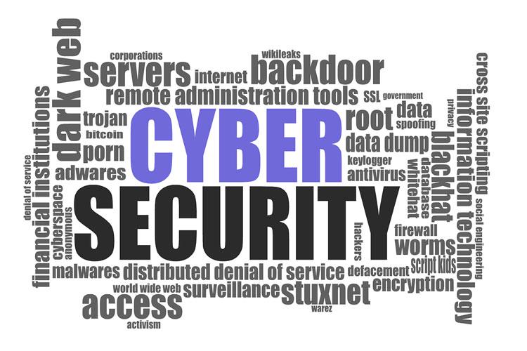 Comment se protéger des logiciels espions sur Android avis