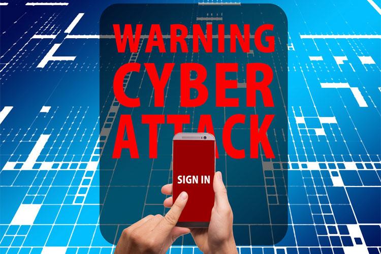 Comment se protéger des logiciels espions sur Android