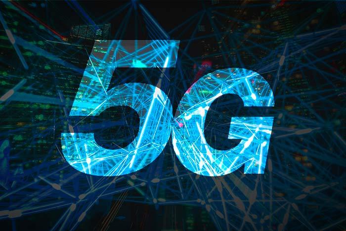 Les forfaits compatibles 5G arrivent