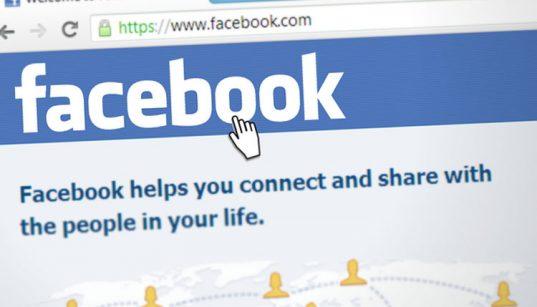 Facebook : comment changer son nom sur le réseau social