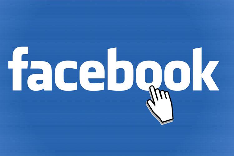 Facebook : comment changer son nom sur le réseau social conseils