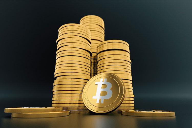 Peut-on faire confiance au robot de trading Bitcoin Code
