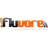 Fluvore