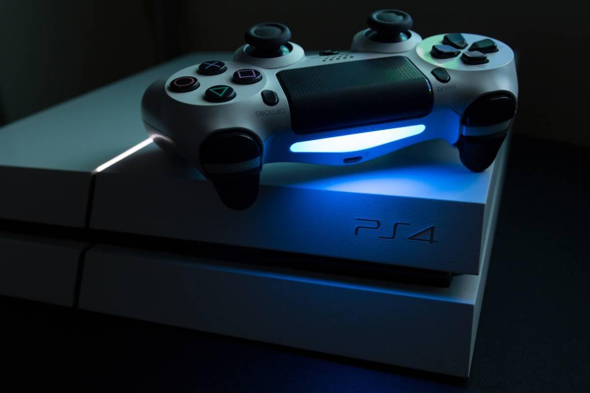 gaming-retro.jpg