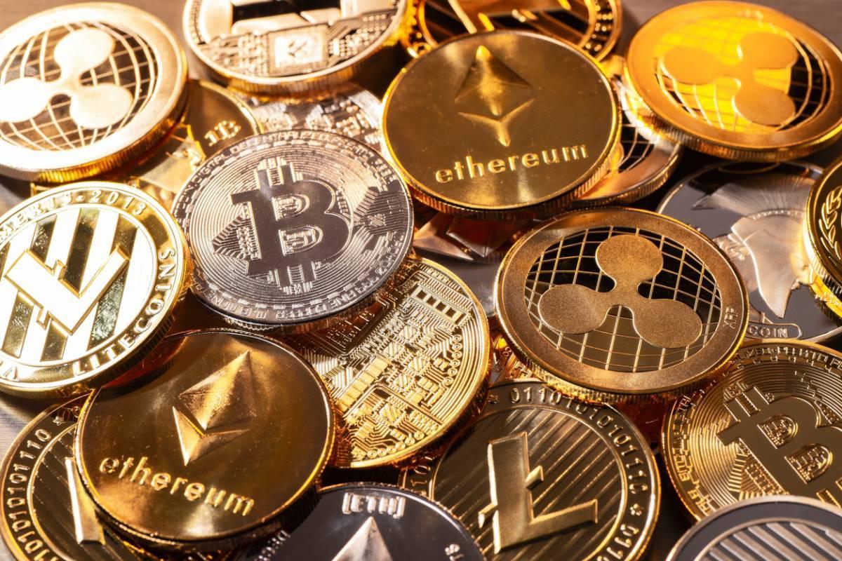 picture-cryptomonnaies-blockchain.jpg