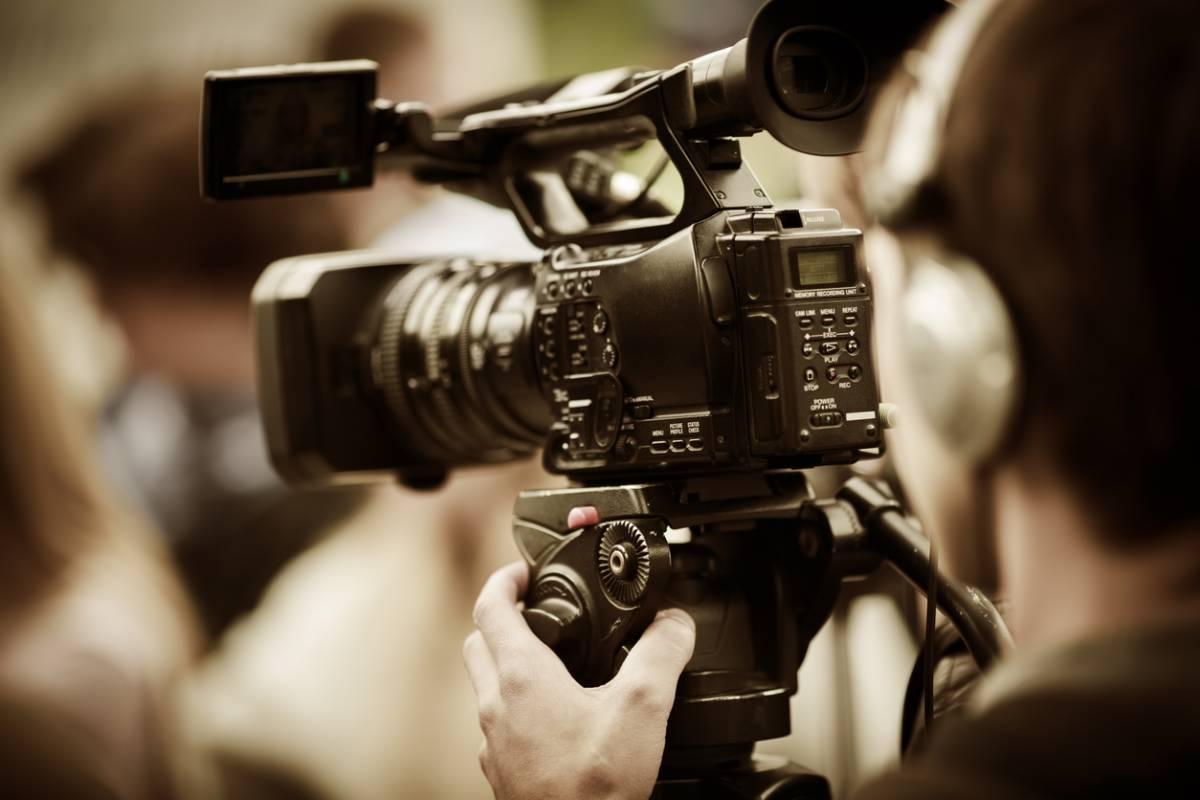camera-5-accessoires-de-la-marque-godox.jpg