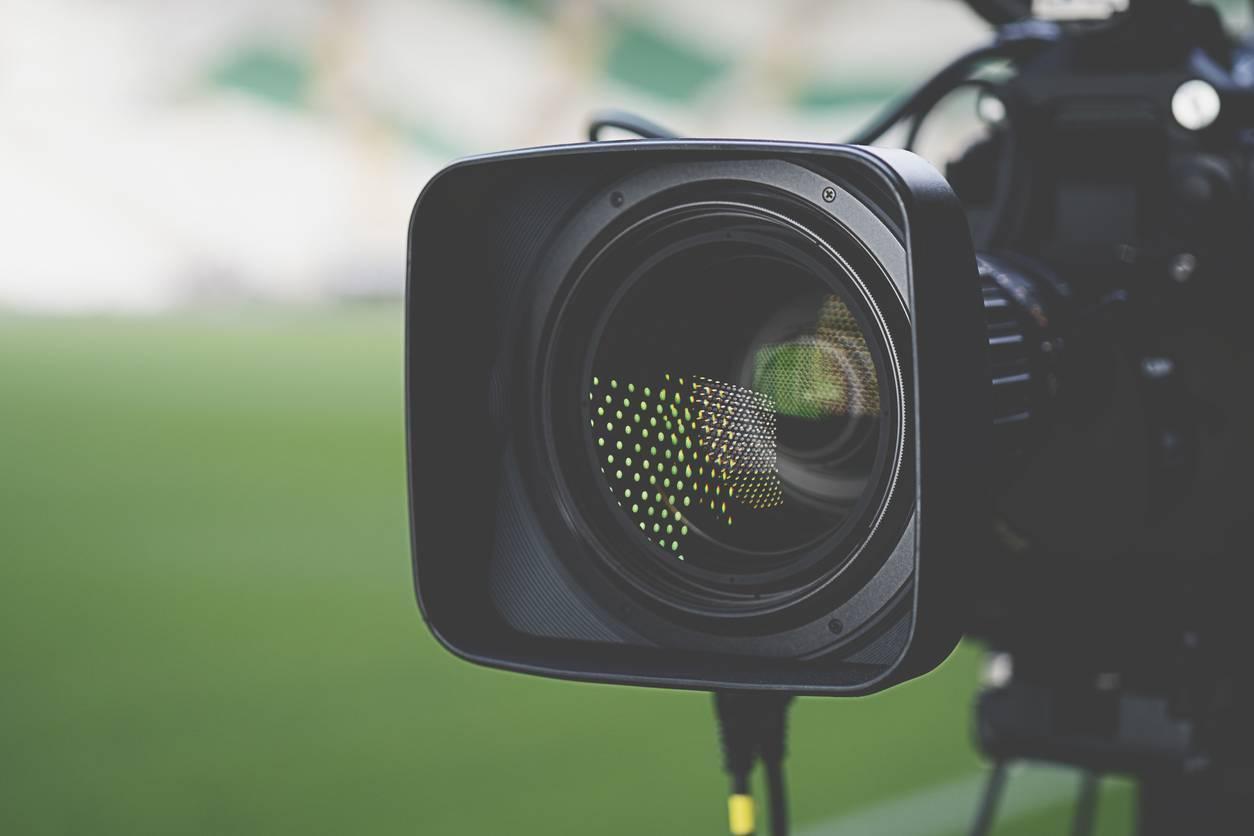 photo video camera accessories