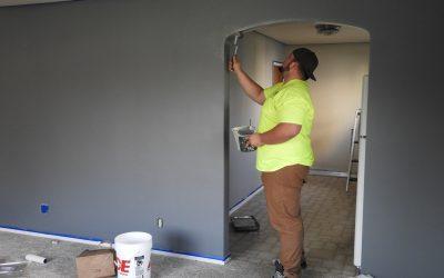 5 Questions à se poser avant une rénovation de maison