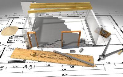 Guide pratique pour choisir le meilleur cabinet d'architectes