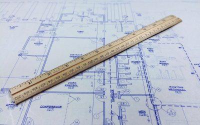 Le pour et le contre de l'embauche d'un architecte d'intérieur