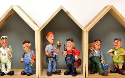 Les rénovations domiciliaires en valent-elles vraiment la peine ?
