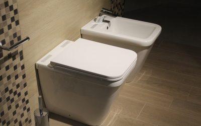 Est-il important de prendre soin de votre vide sanitaire ?