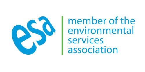 ESA Membership logo_RGB.JPG.JPG