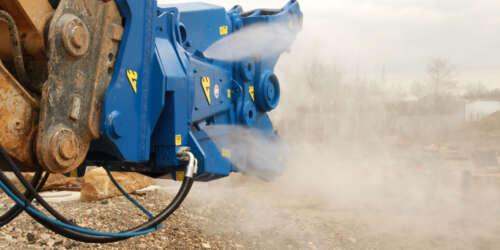 Innovation Arden Equipment Arden Jet Premier Pulverisateur d'eau intégré.jpg