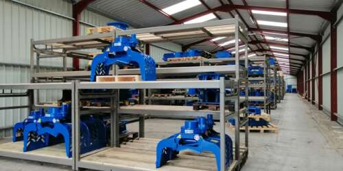Arden Equipment UK depot.jpg